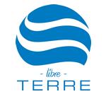 Logo Libre Terre